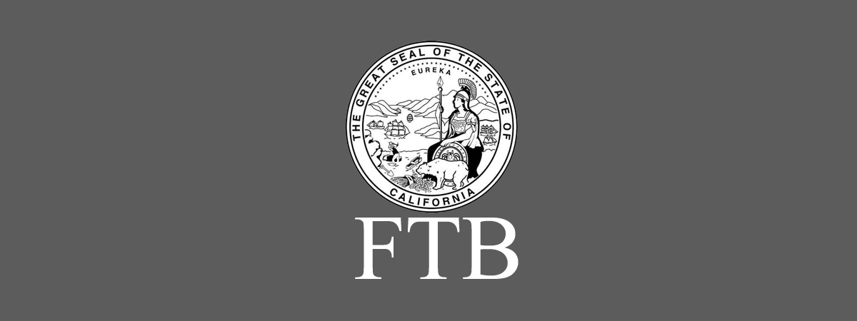 Ftb Statute Of Limitations For Collections Disparte Tax Law